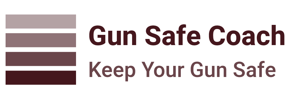 Gun Safe Coach