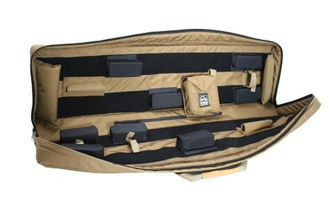 best gun case manufacturers usa