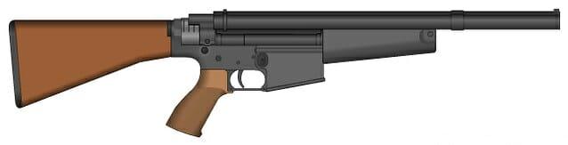 How to Choose a Shotgun for Home Defense